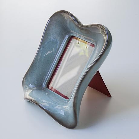 Vibi-ceramic-picture-frame_2