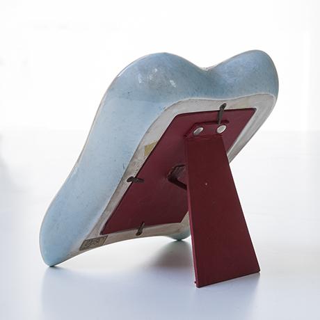 Vibi-ceramic-picture-frame_5