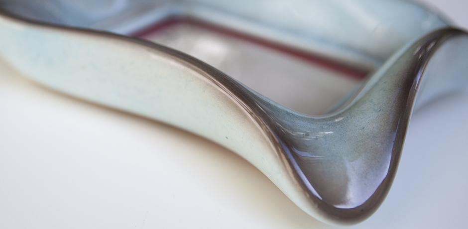 Vibi-ceramic-picture-frame_6