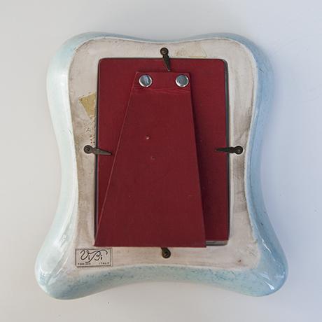 Vibi-ceramic-picture-frame_8