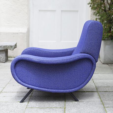 Marco-Zanusso-Cassina-chair-armchair_