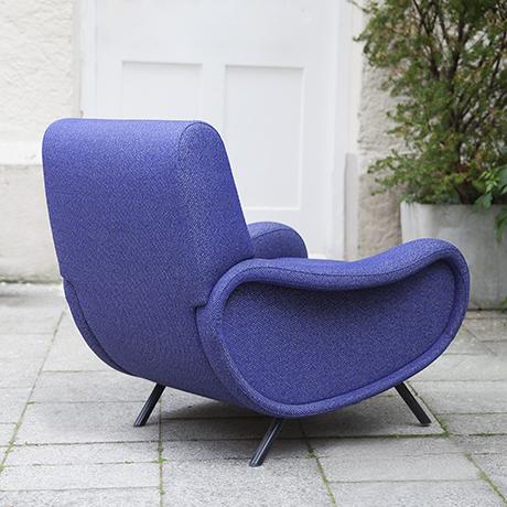marco-Zanusso-Cassina-chair-armchair_4
