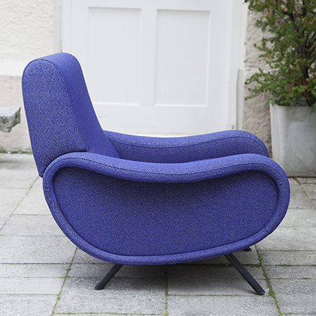 Zanusso-Cassina-chair-armchair_7
