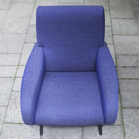Zanusso-Cassina-chair-armchair_8