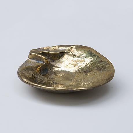 bowl-golden-brass_1