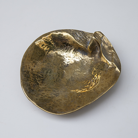 bowl-messing-schuessel-gold