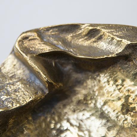 bowl-golden-brass_6