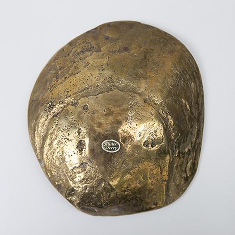 bowl-golden-brass_7