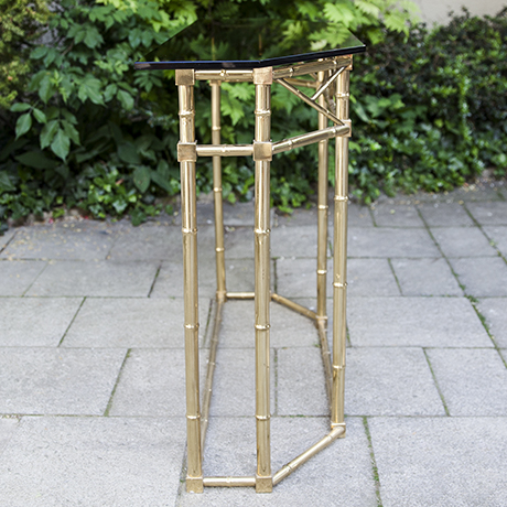 console-faux-bamboo-brass-glass_3