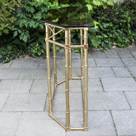 console-faux-bamboo-brass-glass_4