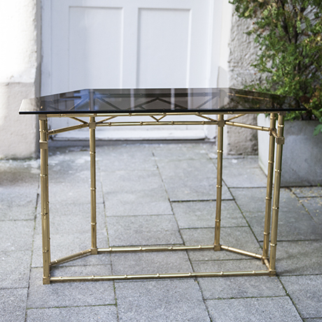 console-faux-bamboo-brass-glass_5