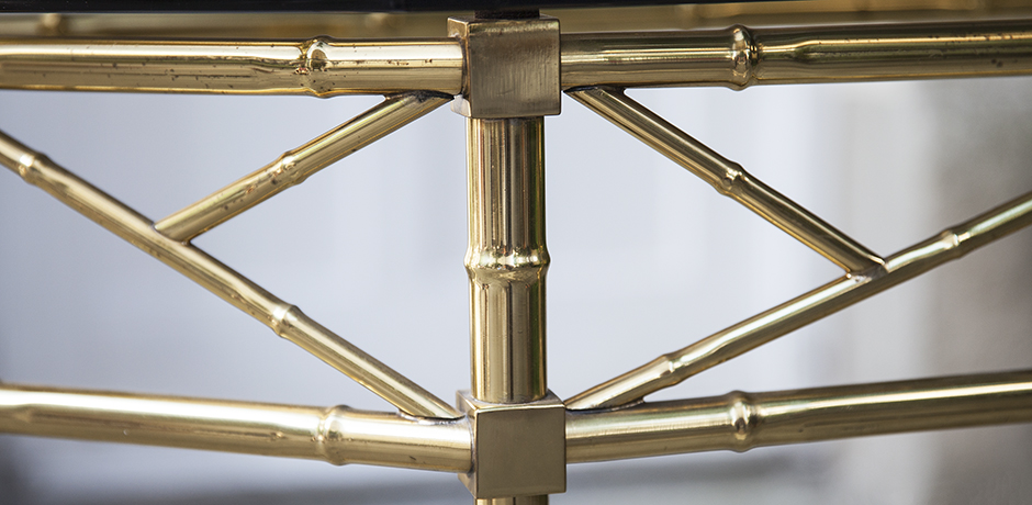 console-faux-bamboo-brass-glass_6