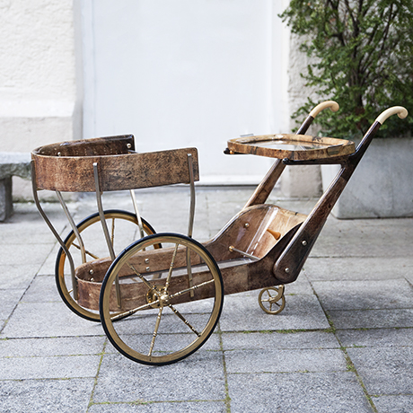 Aldo-Tura-bar-cart-brown_1