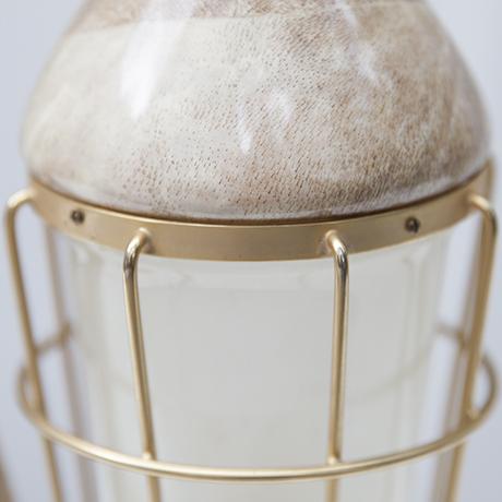 Aldo-Tura-swan-table-lamp_cream