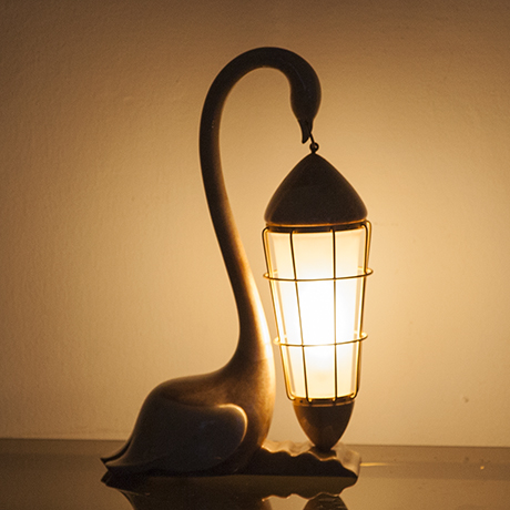 Aldo-Tura-swan-table-lamp_7