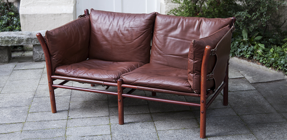 Arne-Norell-leather-sofa_brown