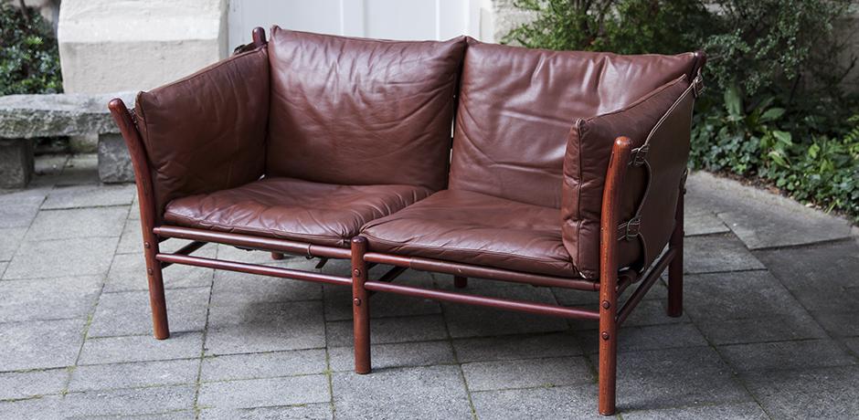 Arne-Norell-leder-sofa-ilona