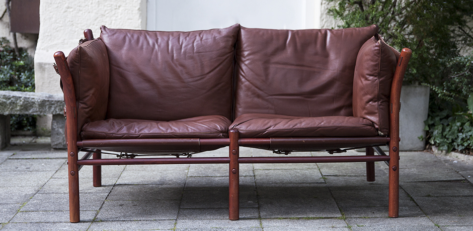 Arne-Norell-leather-sofa-ilona