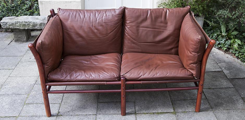 Arne-Norell-leder-sofa-braun-ilona