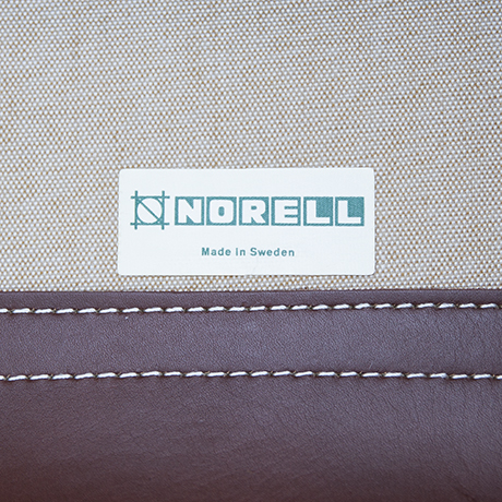 Arne-Norell-leather-sofa_6