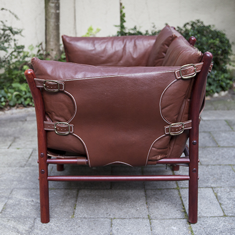 Arne-Norell-leather-sofa_7