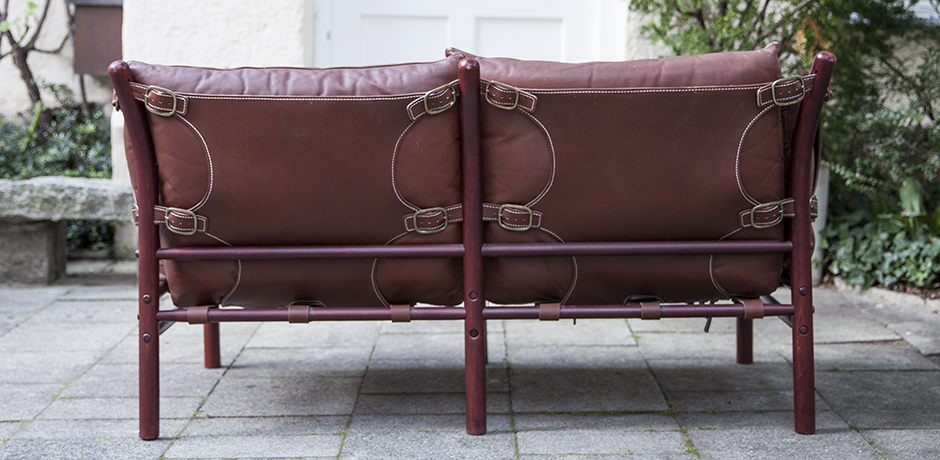 Arne-Norell-leather-sofa_9