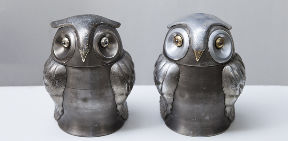 Art-Deco-owl-ice-bucket_japanese