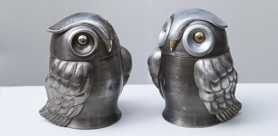 Art-Deco-owl-ice-bucket_bowl