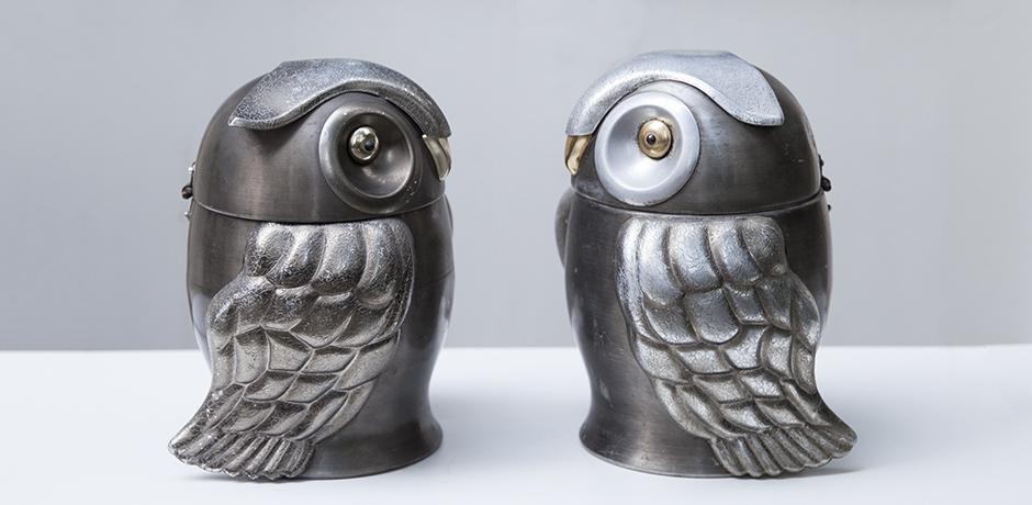 Art-Deco-owl-ice-bucket_3