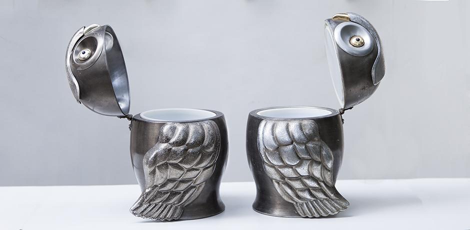 Art-Deco-owl-ice-bucket_4