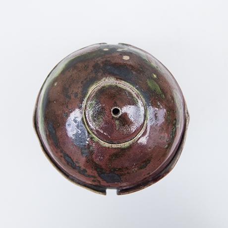 Asshoff-Keramik-Objekt-skulptur