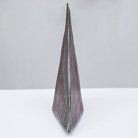 Asshoff-stoneware-object-pyramid_5