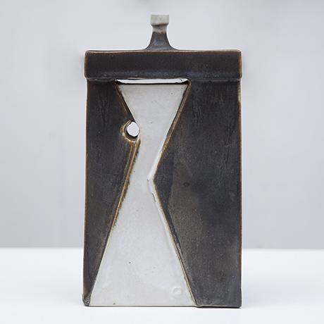 Asshoff-stoneware-object-vase_1