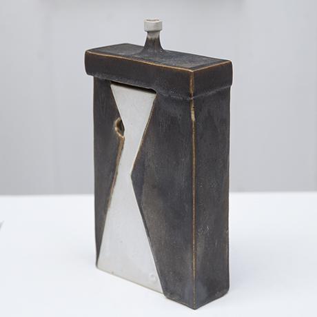 Asshoff-stoneware-object-vase_2