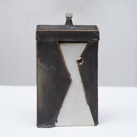 Asshoff-stoneware-object-vase_3