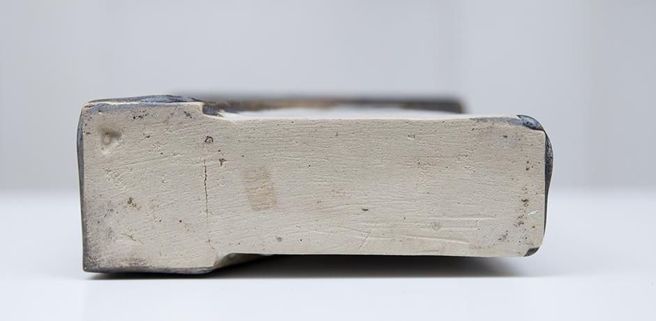 Asshoff-stoneware-object-vase_7