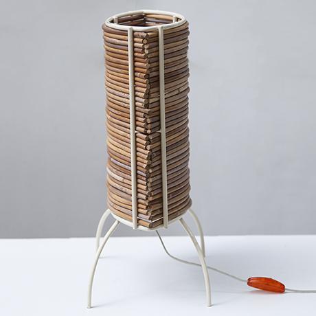 Campana-Brothers-Fontana-Arte-bambus-tischlampe-lampe