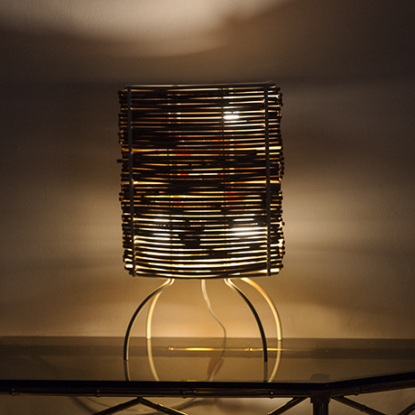Campana-Brothers-Fontana-Arte-table-lamp-bamboo_9