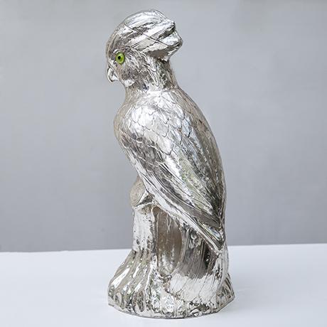 Franco-Lapini-cockatoo-centerpiece-silver_6