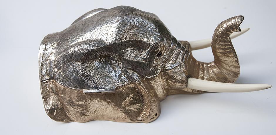 Franco-Lapini-elephant-bowl-silver_9