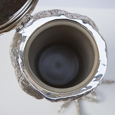 Franco-Lapini-owl-ice-bucket-silver-eule_6