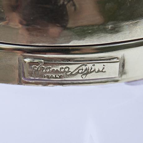 Franco-Lapini-seal-centerpiece-silver_8