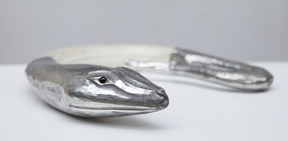 Franco-Lapini-snake-silver_5