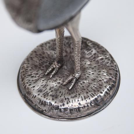 Gabriella-Crespi-ostrich-sculpture_7