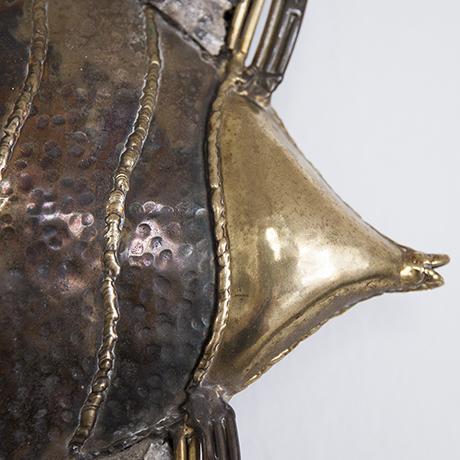 Henri-Fernandez-fish-wall-lamp_4