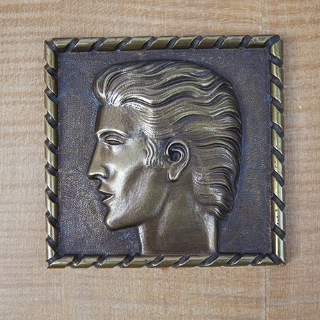 Jean-Cocteau-wall-picture-wooden_3