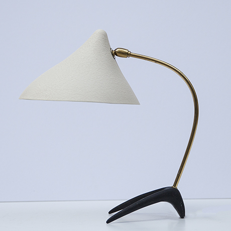 Louis-Kalff-table-lamp_philips