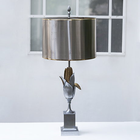 Maison-Charles-table-lamp-corn_1
