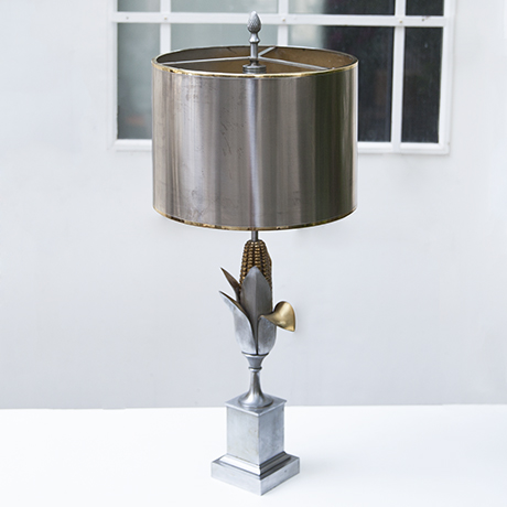 Maison-Charles-table-lamp-corn_2