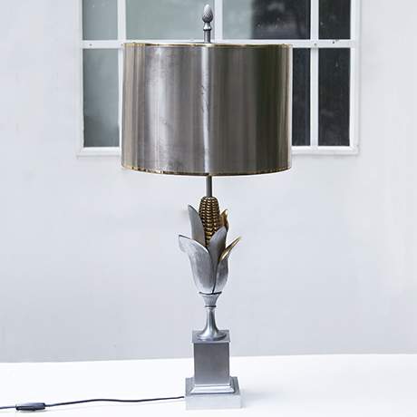 Maison-Charles-lampe-tischlampe-vintage